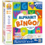 bingo-45732051230592