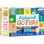gofish-45732051230662