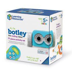 2935-Botley_BOX_lft_sh-1