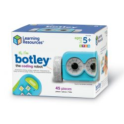 2936-Botley_BOX_lft_11-18_sh-5
