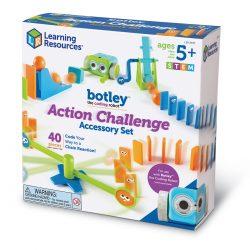 2937-BotleyAccessoryBOX_lft_sh