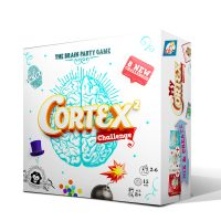 3D_Cortex_Challenge²_droite (1)
