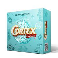 Cortex_Challenge_Original_3D_Droite
