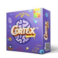 Cortex_Kids_Pack (1)