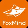 FOXMIND Logo