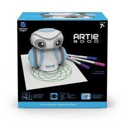 artie-86002011251-2