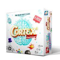 cortex2-challenge-3770004936120-1