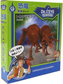 triceratops-4573205120386-1