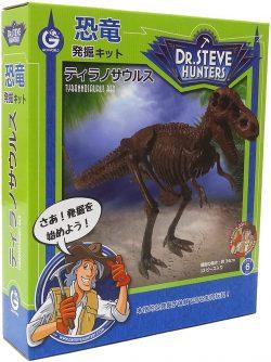 tyrannosaurus-4573205120362-1